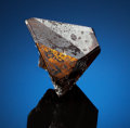 "Minerals:Miniature, SPHALERITE ""JEWEL"". ZCA Pierrepont Mine, Pierrepont, St.Lawrence Co., New York, USA. ..."