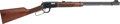 Long Guns:Lever Action, Winchester Model 9422 Lever Action Rifle....