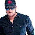 Entertainment Collectibles:Music, Eric Church and a Country Music Fan's Dream. Benefiting Helping aHero. ...