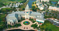 Miscellaneous, World Golf Hall of Fame and IMAX Theater Package Includes 2 NightStay in St. Augustine, Florida and 2 Rounds of Golf for 2. B...