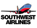 Miscellaneous, 2 Roundtrip Southwest Airline Tickets-MUST RIDE. Benefiting Helpinga Hero. ...