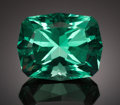 Gems:Faceted, RARE GEMSTONE: FLUORITE - 237 CT.. William Wise Mine,Westmoreland, Cheshire Co., New Hampshire, USA. ...