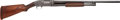 Shotgun:Slide Action, Winchester Model 12 Slide Action Shotgun with Extra Barrel....(Total: 2 Items)
