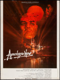 "Movie Posters:War, Apocalypse Now (United Artists, 1979). Poster (30"" X 40""). War....."