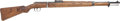 Long Guns:Other, German Mars 115 Youth Training Air Rifle....