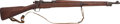 Long Guns:Bolt Action, Dummy Springfield Model 1903 Service Rifle....