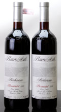 Italy, Barbaresco 2005 . Bernardot, Azienda Bricco Asili (Ceretto) . Bottle (2). ... (Total: 2 Btls. )
