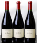 Domestic Syrah/Grenache, Colgin Syrah 2009 . IX Estate. owc. Bottle (3). ... (Total: 3 Btls. )