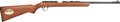 Long Guns:Other, Daisy Heddon Model VL Lever Action Air Rifle with Ammunition....
