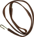 Arms Accessories, Civil War Issue Infantry Musket Sling. ...