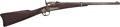 Military & Patriotic:Civil War, Josyln Model 1864 .52 Caliber Rimfire Carbine Serial # 14998....
