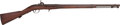 Military & Patriotic:Civil War, U.S. Model 1833 Hall-North Breech Loading .52 Caliber Percussion Carbine....