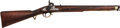 Military & Patriotic:Foreign Wars, British Tower 1844 Percussion Carbine....