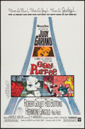 """Movie Posters:Animation, Gay Purr-ee (Warner Brothers, 1962). One Sheet (27"""" X 41"""").Animation.. ..."""