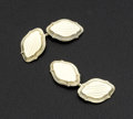 Estate Jewelry:Cufflinks, Men's Gold Cufflinks. ...