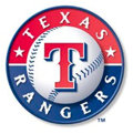 Movie/TV Memorabilia:Documents, TEXAS RANGERS VERSUS HOUSTON ASTROS:. 8/19/13, 7:05 p.m., 4 Tickets. Benefiting DBA Home Project...