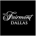 Movie/TV Memorabilia:Documents, TAKE ME AWAY TO THE FAIRMONT DALLAS!. One night weekend stay andbreakfast for two at the Pyramid Restaurant. Benefiti...