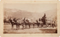 "Photography:Official Photos, Lucky Boy, Nevada: An Early 8"" x 5.5"" Photograph with ExcellentContent. ..."