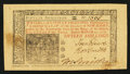 Colonial Notes:New Jersey, New Jersey March 25, 1776 15s Extremely Fine.. ...