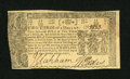 Colonial Notes:Maryland, Maryland April 10, 1774 $2/3 Choice New....