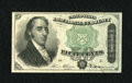 Fractional Currency:Fourth Issue, Fr. 1379 50c Fourth Issue Dexter Very Fine-Extremely Fine....