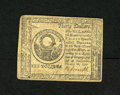 Colonial Notes:Continental Congress Issues, Continental Currency February 26, 1777 $30 About New. A singlecenter fold is found on this scarcer high denomination Baltim...