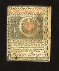 Colonial Notes:Massachusetts, Massachusetts May 5, 1780 $20 About New. This note is uncancelledunlike so many of the notes from this issue. A pre-printin...