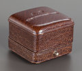 Jewelry, RENOIR'S JEWELRY BOX. THE RENOIR COLLECTION. ...