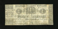 Obsoletes By State:Arkansas, (Little Rock), AR- State of Arkansas $1 April 5, 1862 Criswell 34. This attractive $1 has no pinholes and the edges display ...