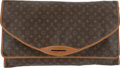 Luxury Accessories:Travel/Trunks, Louis Vuitton for French Company Classic Monogram Canvas GarmentBag. ...