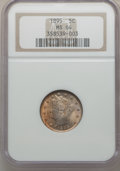 Liberty Nickels: , 1895 5C MS64 NGC. NGC Census: (131/48). PCGS Population (129/67).Mintage: 9,979,884. Numismedia Wsl. Price for problem fre...