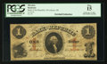 Obsoletes By State:Rhode Island, Providence, RI- The Bank of the Republic $1 Aug. 17, 1855 G2a Durand 1082. ...