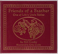 Books:Children's Books, Bill Cosby and Erika Cosby. LIMITED/SIGNED. Friends of aFeather. One of Life's Little Fables. Easton Press, 200...