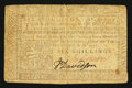 Colonial Notes:Pennsylvania, Pennsylvania April 10, 1777 6s Fine.. ...