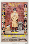 """Movie Posters:Comedy, The Cheap Detective and Others Lot (Columbia, 1978). One Sheets (7) (27"""" X 41"""") Style B. Comedy.. ... (Total: 7 Items)"""