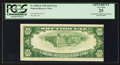 Error Notes:Inverted Reverses, Fr. 2000-K $10 1928 Inverted Reverse Federal Reserve Note. PCGSApparent Very Fine 25.. ...