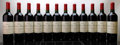 Red Bordeaux, Chateau Bellisle Mondotte 2005 . St. Emilion. Bottle (12).... (Total: 12 Btls. )