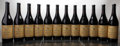 Italy, Barolo 2006 . Marcenasco, Ratti . Bottle (12). ... (Total:12 Btls. )