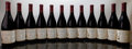 Domestic Syrah/Grenache, Tablas Creek Red 2007 . Esprit de Beaucastel. 4lscl, 1wisl,1ssos. Bottle (12). ... (Total: 12 Btls. )