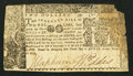 Colonial Notes:Maryland, Maryland April 10, 1774 $2 Very Fine.. ...