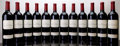 Red Bordeaux, Chateau La Gomerie 2003 . St. Emilion. 2lscl. Bottle (12).... (Total: 12 Btls. )