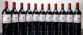 General Misc., Almaviva. 2003 owc Bottle (6). 2005 1lscl Bottle (6). ... (Total:12 Btls. )