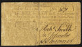 Colonial Notes:New Jersey, New Jersey December 31, 1763 12s Very Good.. ...