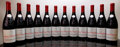Rhone, Chateauneuf du Pape 2006 . Collection Charles Giraud, St.Prefert . Bottle (12). ... (Total: 12 Btls. )