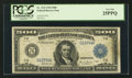 Fr. 1132-G $500 1918 Federal Reserve Note PCGS Very Fine 25PPQ
