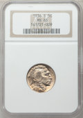 Buffalo Nickels: , 1936-S 5C MS65 NGC. NGC Census: (712/380). PCGS Population(1631/701). Mintage: 14,930,000. Numismedia Wsl. Price for probl...