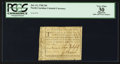 Colonial Notes:North Carolina, North Carolina July 14, 1760 10s PCGS Apparent Very Fine 30.. ...