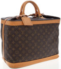 Luxury Accessories:Bags, Louis Vuitton Classic Monogram Sac Cruiser 40 Travel Bag. ...