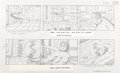 "Original Comic Art:Miscellaneous, Jack Kirby Fantastic Four Animated Cartoon Storyboard ""TheFrightful Four"" Page 60 Original Art (DePatie-Freleng, ..."