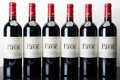Red Bordeaux, Aromes de Pavie 2005 . St. Emilion. Bottle (6). ... (Total:6 Btls. )